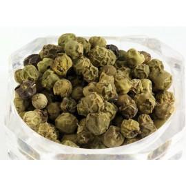 Le poivre vert INDE PRIME GRADE, 1 kg