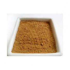 Pfefferkuchengewürz, 1 Kg