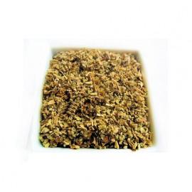 Salbei, geschnitten bis ca 2,5mm, 1 Kg