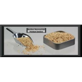 Les graines de sésame, 1 kg