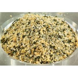 Tzatziki Assaisonnement, tzatziki, tzatziki, 1 kg