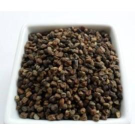 Cardamom-Saat granuliert - Kardamom, 1 Kg