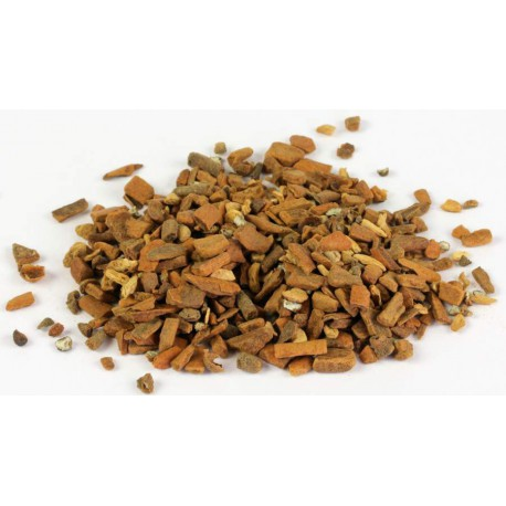 Ayurveda-Gewürz-Tee, 1 Kg