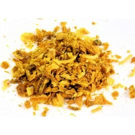 mélange ASIA-épices, 1 kg
