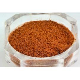 Chilis, Chillies HABANERO, extrem scharf, 500 g