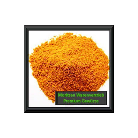 Curry POONA, 1 Kg