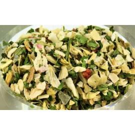 Chimichurri épices, 1 kg