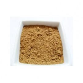 Brown épices pour tarte, 1 kg