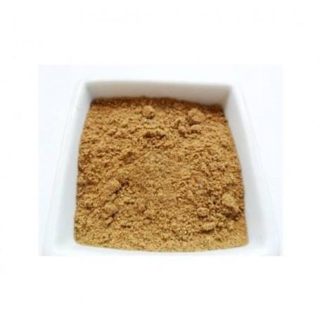 Braune-Kuchen-Gewürz, 1 Kg