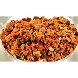 granules de tomates, 1 kg