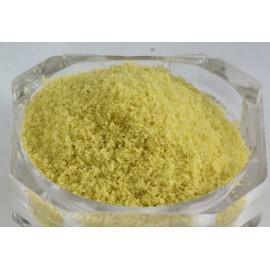 Aroma épices, 1 kg