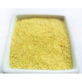 Bratkartoffel-Gewürzsalz, 1 Kg