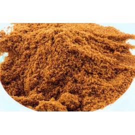 Chili-Con-Carne-Gewürz, 1 Kg