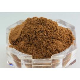 Zimt aus Ceylon-Canehl gemahlen, 1 Kg
