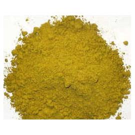 Curry INDISCH, 1 Kg