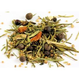 Gurken-Einmachgewürz, 1 Kg
