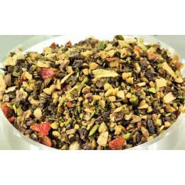 Spiced Pepper Pikanto, 1 kg