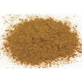 Honigkuchengewürz