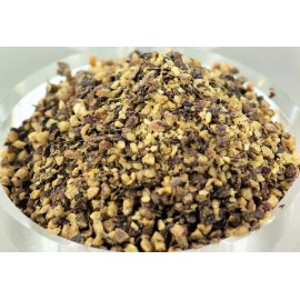 Knoblauchpfeffer, 1 Kg