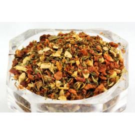 Mozzarella-Tomate-Gewürz, 1 Kg