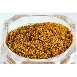 Paella épices, 1 kg