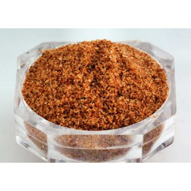 Pommes-Frites-Gewürzsalz, 1 Kg
