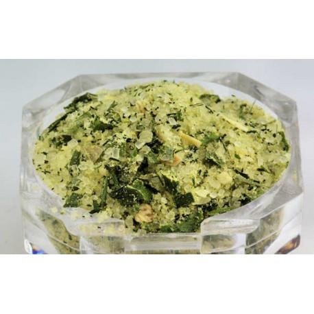 1-2-3 Salat-Würzer / Salatdressing