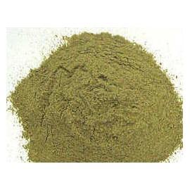 Tschubritza-Gewürzzubereitung, 1 Kg