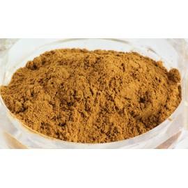 Cinnamon EXTRA FINE, 1 kg