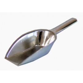 Alu-Schaufel 110 mm, 1 Kg