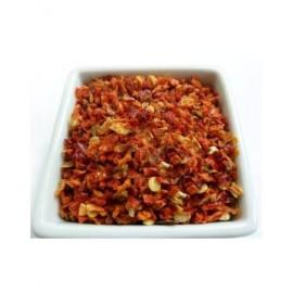 Jalapenos rot, 1 kg