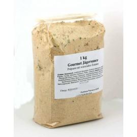 Gourmet Jägersauce, 1 kg