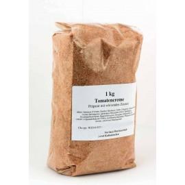 Tomatencremesuppe GOURMET, 1 kg