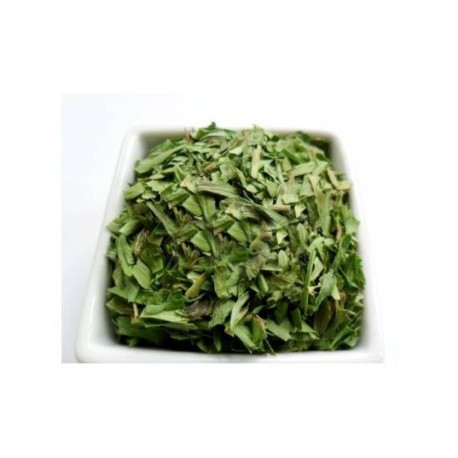 Estragonblätter, 1 Kg