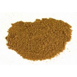 Garam-Masala gemahlen, 1 Kg