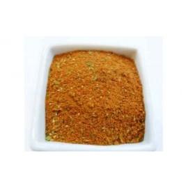 Hähnchen-Grillgewürz, 1 Kg