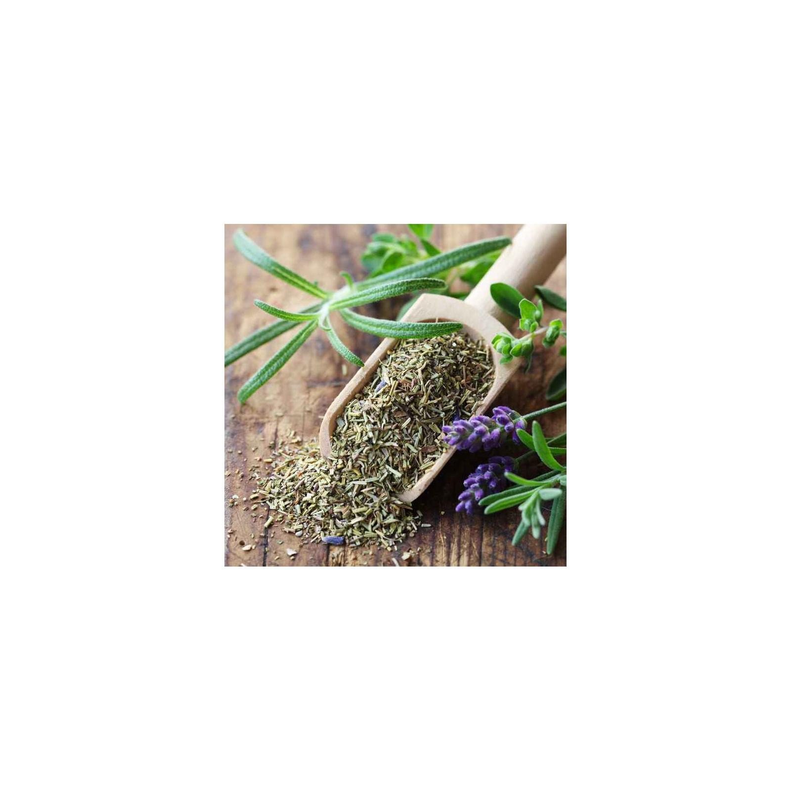 gew rzgrosshandel kr uter der provence herbes de provence. Black Bedroom Furniture Sets. Home Design Ideas