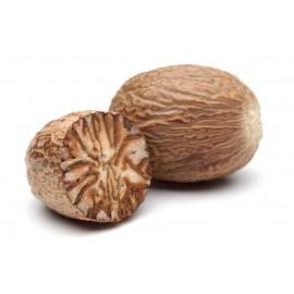 La noix de muscade entière, 1 kg