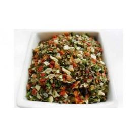 Pesto peperoncino 1 kg
