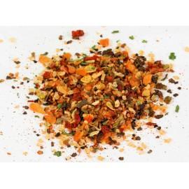 Steak Pepper BRASIL SWEET & HOT Seasoning