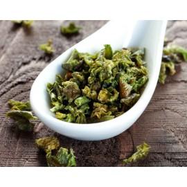 poivre cassé, vert, 1 kg