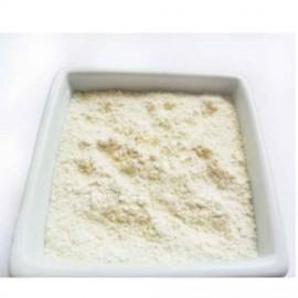Knoblauchpulver, 1 Kg