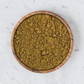 rez-de-Anise, 1 kg