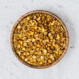 Brot-Gewürz GROB, 1 Kg