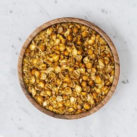 Pain d'épices GROB, 1 kg