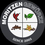 Moritzen Gewürze
